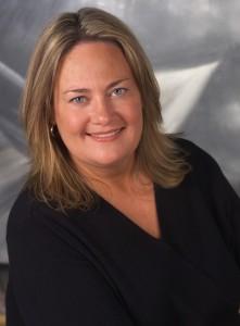 Bonnie Mahan | Family Law Reno